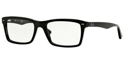 Ray Ban RX5287 Glasses (3)