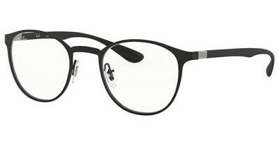 Ray Ban RX6355 Glasses (2)