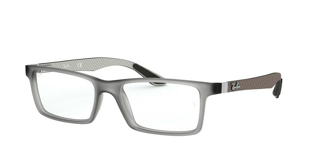 Ray Ban RX8901 Glasses (4)
