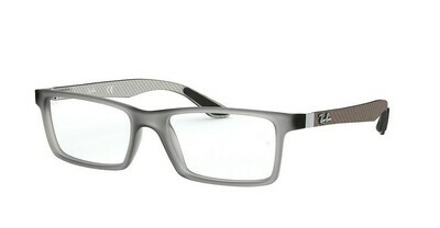 Ray Ban RX8901 Glasses (4)