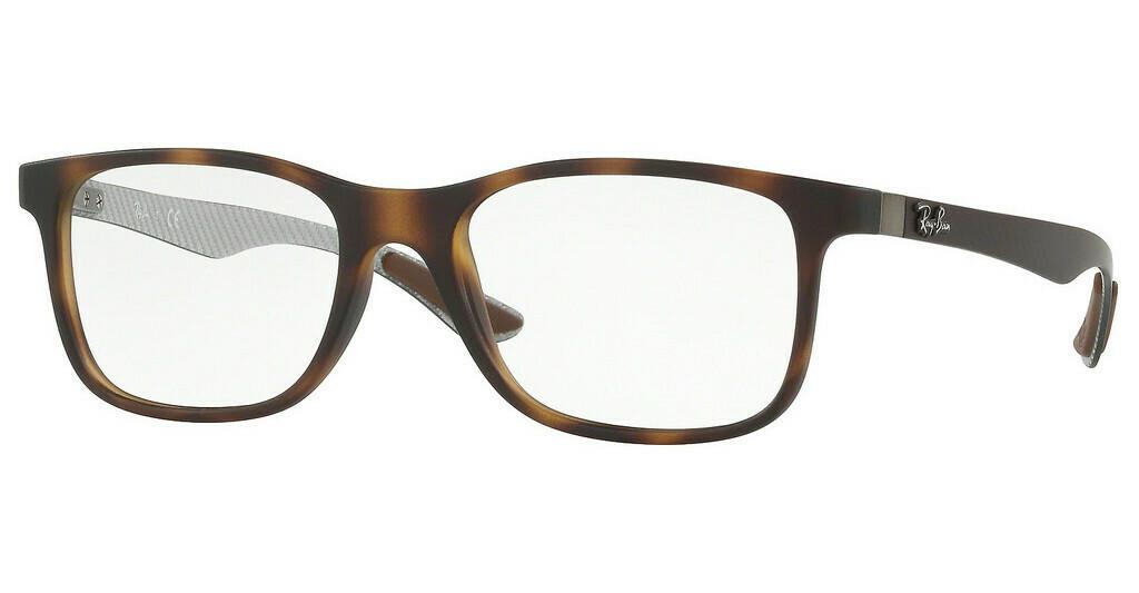 Ray Ban RX8903 Glasses (5)