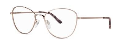 Basebox BB625 Glasses