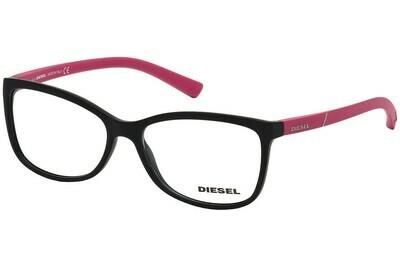 Diesel DL5175 Glasses