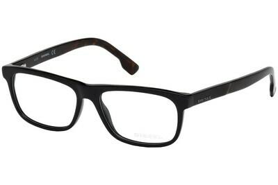 Diesel DL5212 Glasses