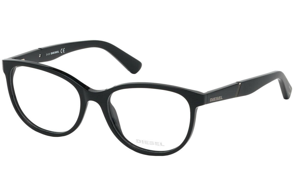 Diesel DL5291 Glasses