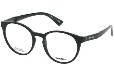 Diesel DL5335 Glasses