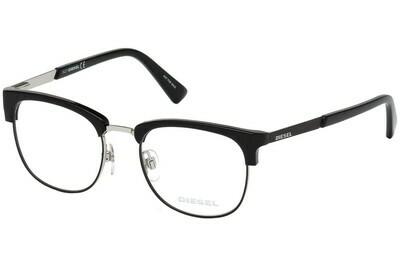 Diesel DL5275 Glasses