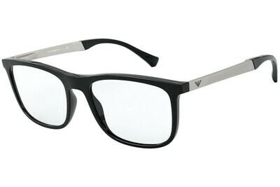 Emporio Armani EA3170 Glasses
