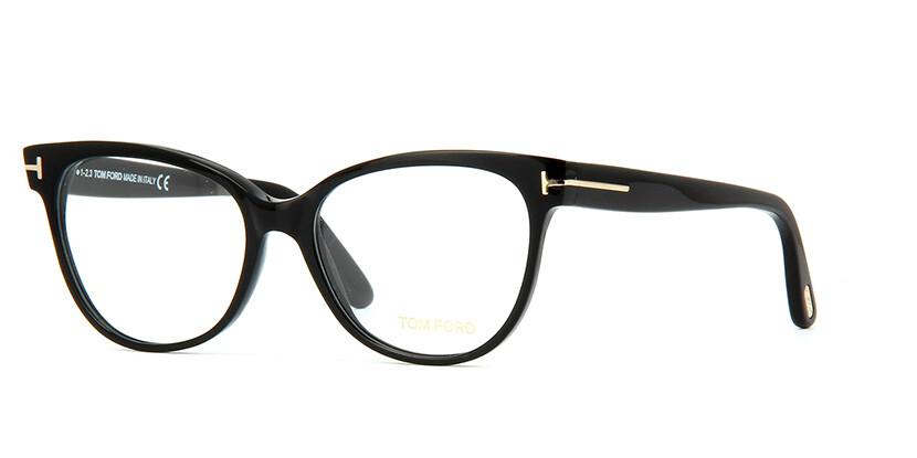 Tom Ford TF5291 Glasses (2)