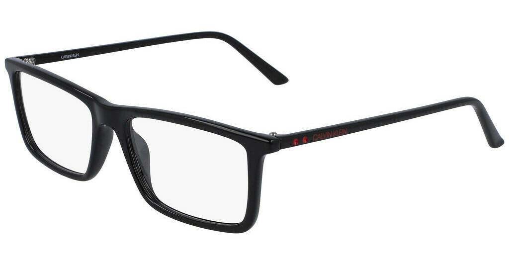 Persol PO3131V Glasses