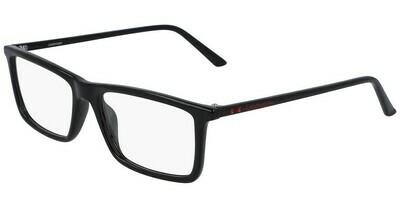 Calvin Klein CK19509 Glasses