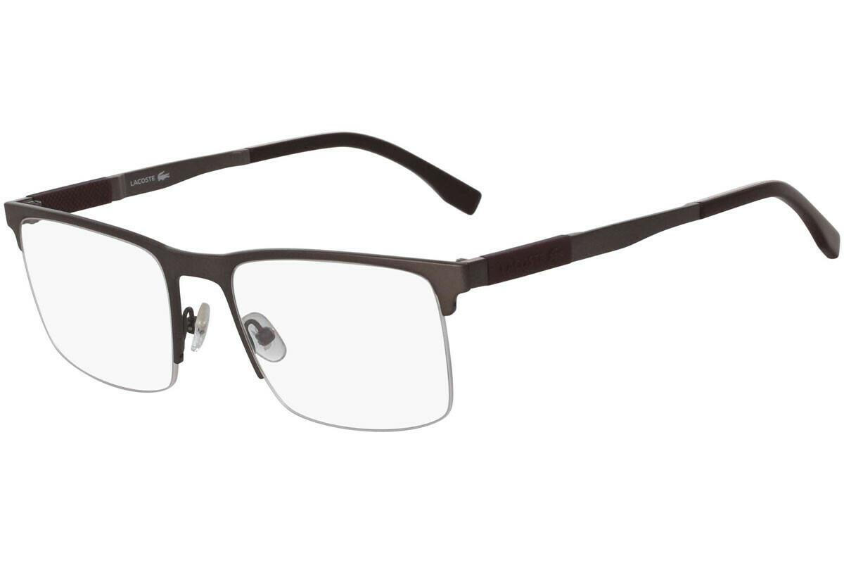 Lacoste L2505PC Glasses