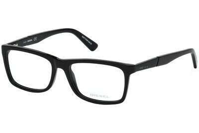 Diesel DL5238 Glasses