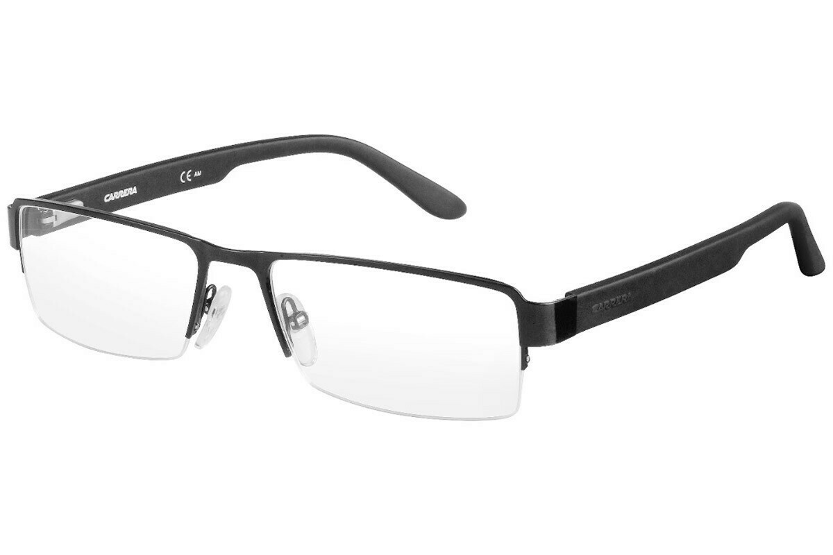 Carrera CA6657 Glasses