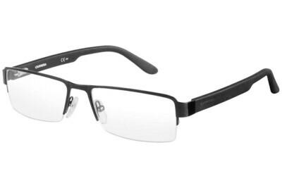 Carrera CA6657 Glasses