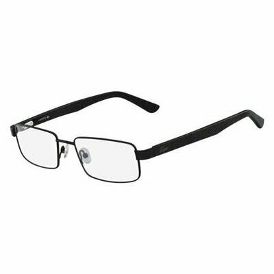 Lacoste L2238 Glasses