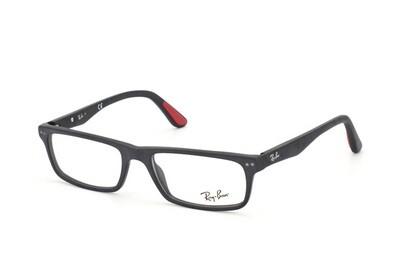 Ray Ban RX5277 Glasses