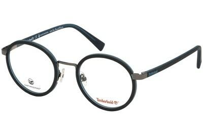 Timberland TB1609 Glasses