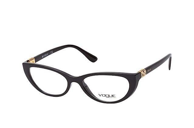 Vogue VO5240-B Glasses