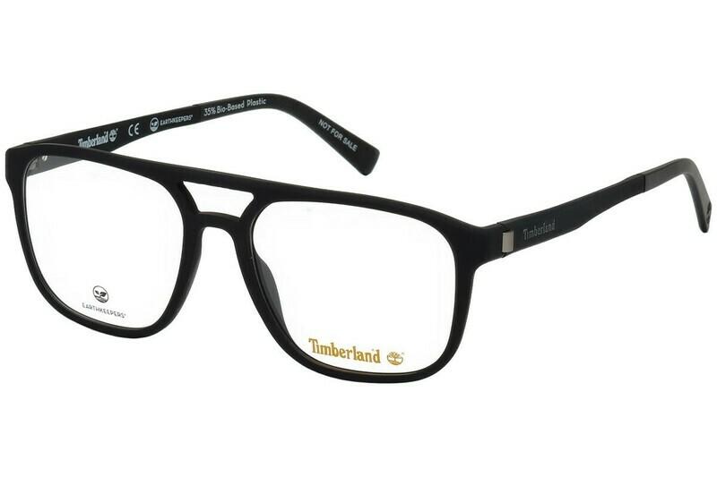 Timberland TB1600 Glasses