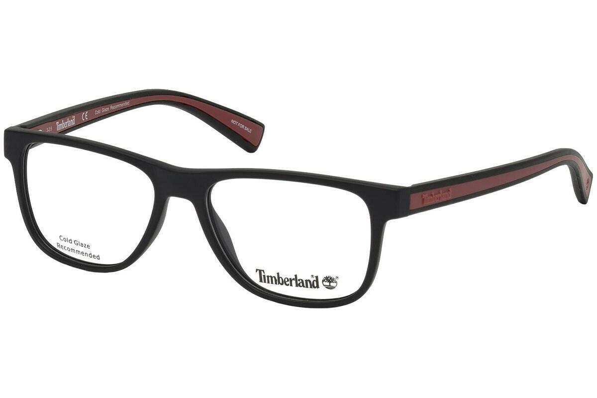 Timberland TB1571 Glasses