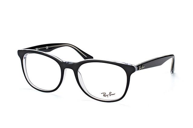 Ray Ban RX5356 Glasses