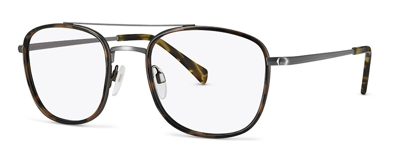 Basebox BB6627 Glasses (2)