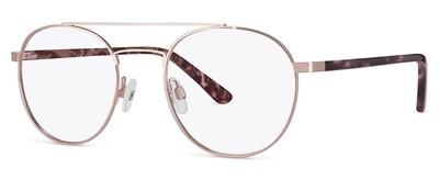 Basebox BB6628 Glasses (2)