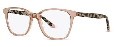 Basebox BB6074 Glasses (2)