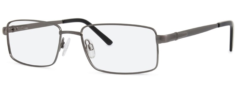 Zips ZP4423 Glasses (2)