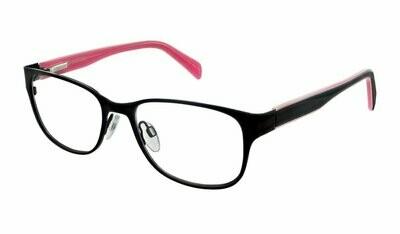 Zenith 76 Glasses (3)