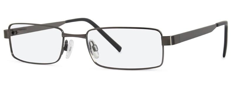 Zips ZP4424 Glasses (2)