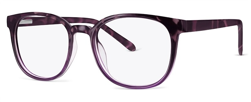 Zips ZP4072 Glasses (2)