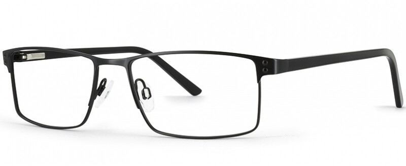 Zips ZP4473 Glasses (2)