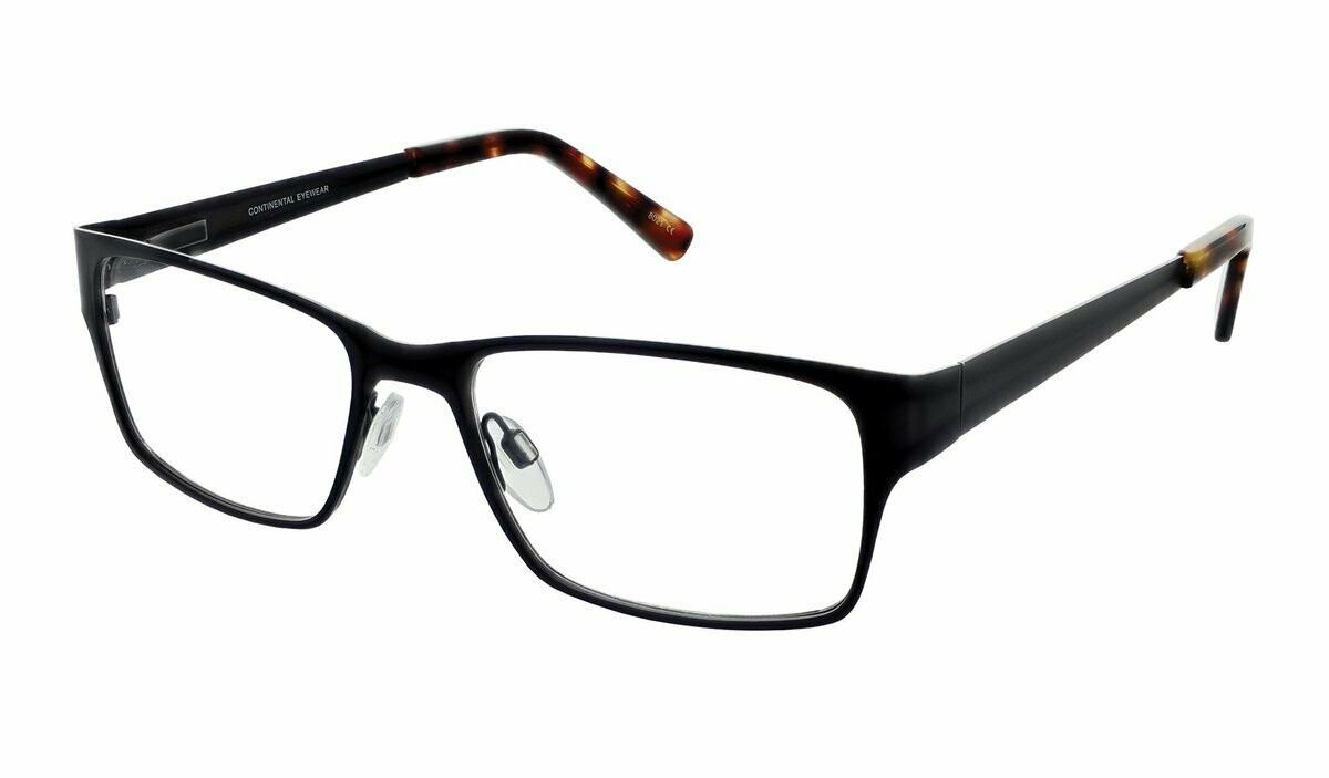 Zenith 78 Glasses (3)