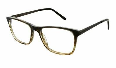 Zenith 87 Glasses (2)