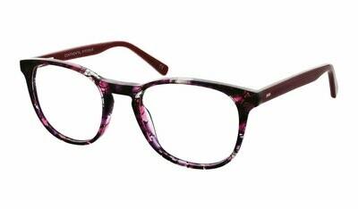 Zenith 88 Glasses (3)