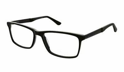 Zenith 83 Glasses (2)