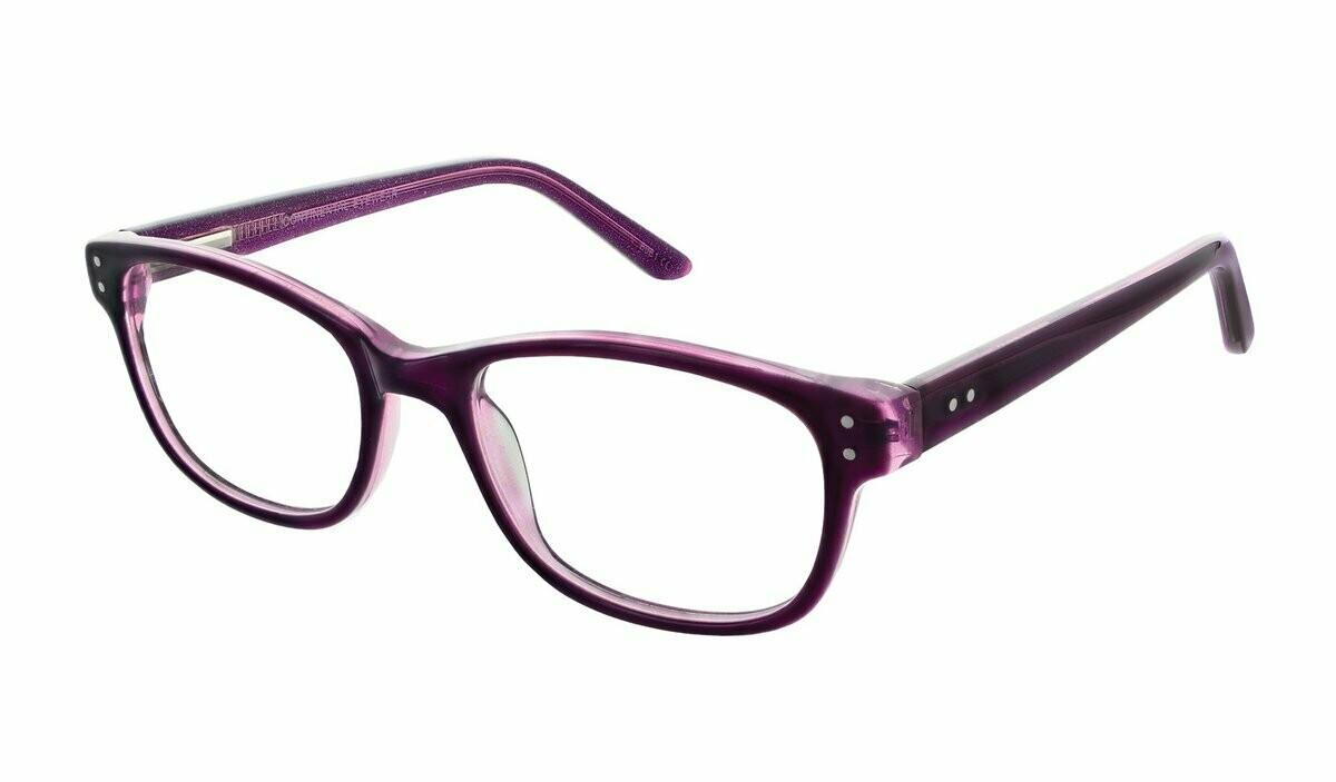 Zenith 75 Glasses (3)
