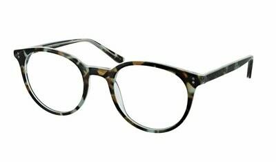 Zenith 96 Glasses (3)