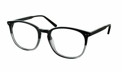 Zenith 94 Glasses (3)