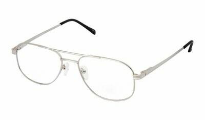 Lazer 4076 Glasses (3)