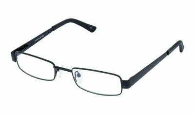 Lazer 4040 Glasses (3)