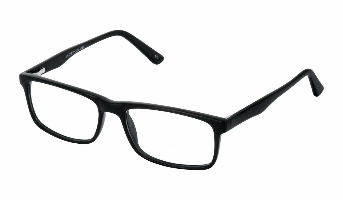Lazer 4086 Glasses (4)