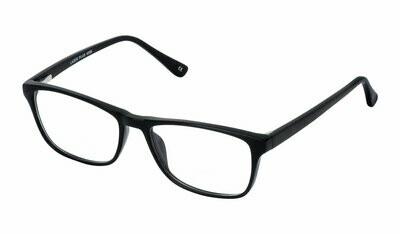 Lazer 4088 Glasses (4)