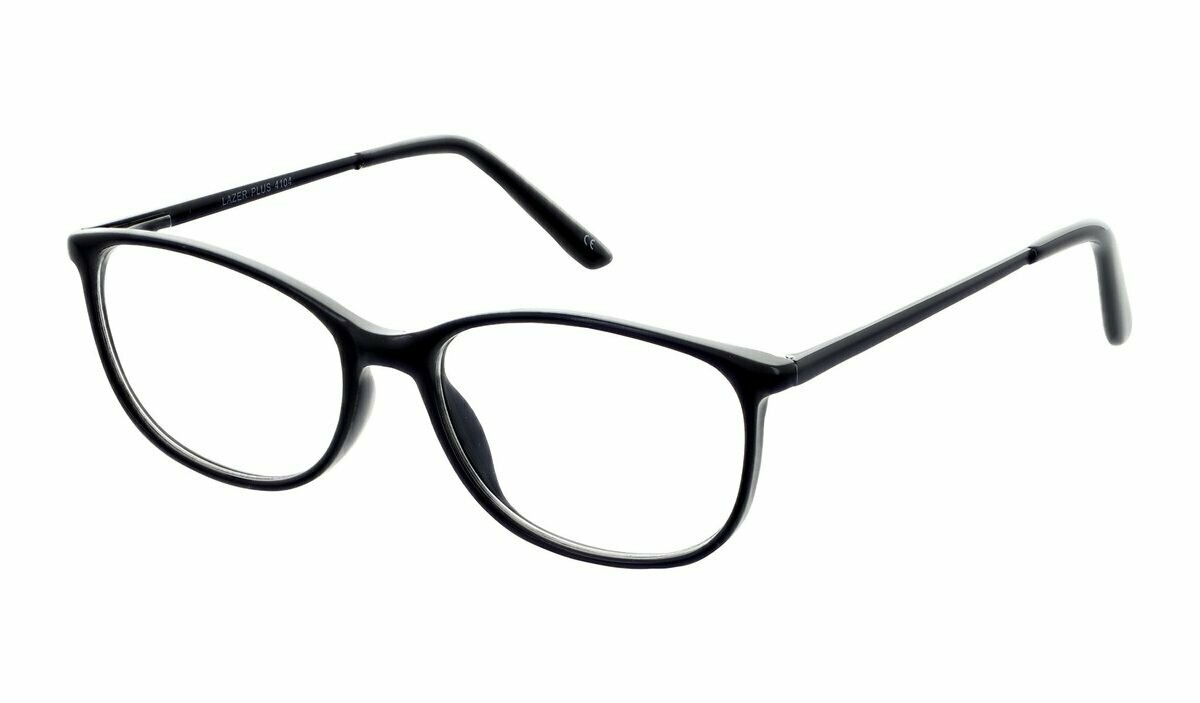 Lazer 4104 Glasses (4)