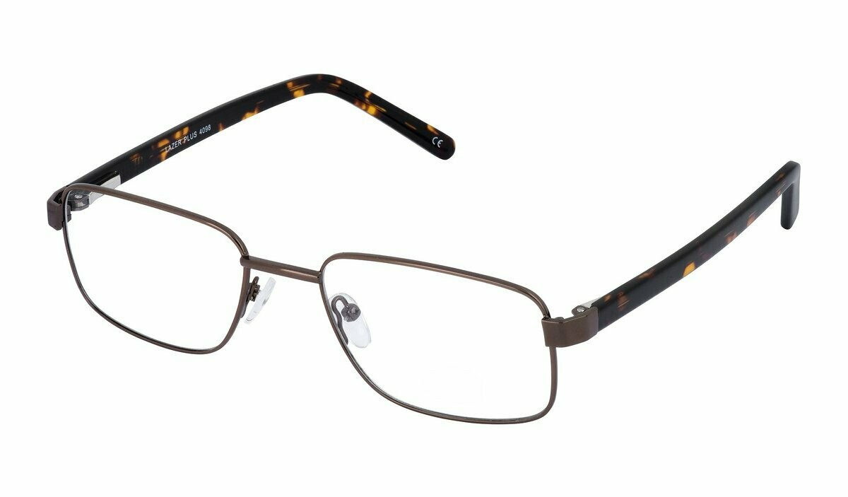 Lazer 4098 Glasses (3)