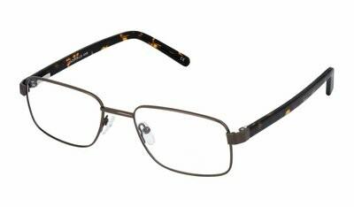 Lazer 4098 Glasses (3)