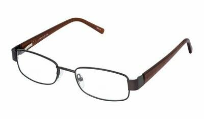Lazer 4046 Glasses (3)