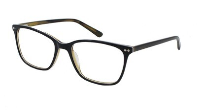 Square Eyewear SQ2056 Glasses